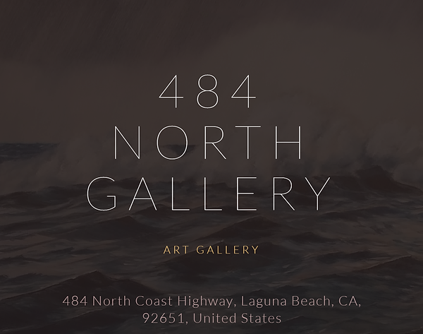 2018-12-07 10_09_30-484 North Gallery.pn