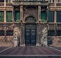 Hercules_Gate.jpg