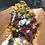 Thumbnail: Caer - Philly Cheese Steak Kit