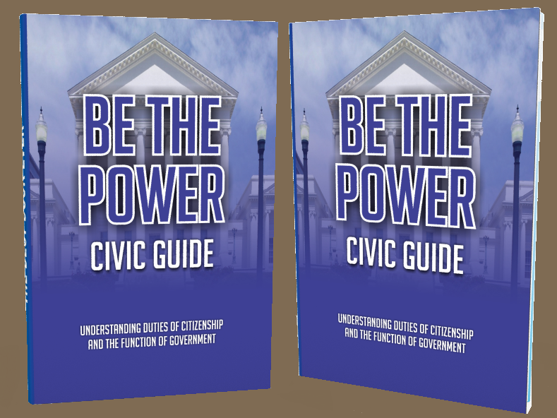 CIVICS GUIDE COVER 3D.png