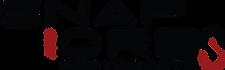 snapcre8 main logo.png