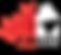 CAHPI logo  - CAHPl NCH_logo png.png