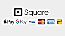 square-interac-logo-sept-2018_orig.png