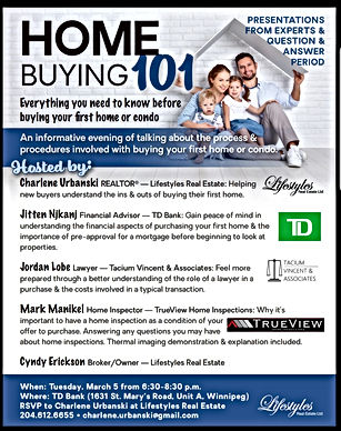 Home Buying 101_edited.jpg