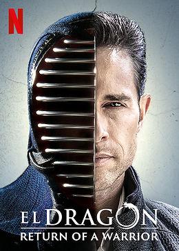 37.- EL DRAGON - TV Series.jpg