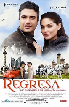 22.- REGRESA - Cine.png