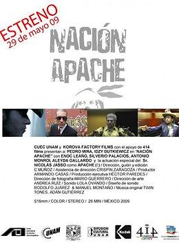 23.- NACIÓN APACHE - Cortometraje.jpg