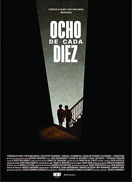 7.- OCHO DE CADA DIEZ - Cine.jpg