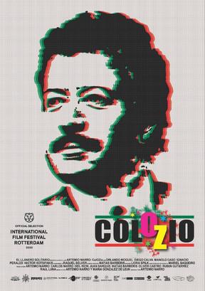 COLOZIO