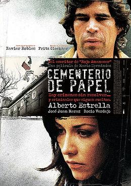 32.- CEMENTERIO DE PAPEL - Cine.jpg