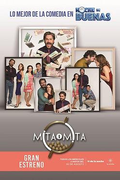 48.- MITA Y MITA - TV Series.jpg