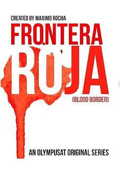 56 B.- FRONTERA ROJA - TV Series.jpg