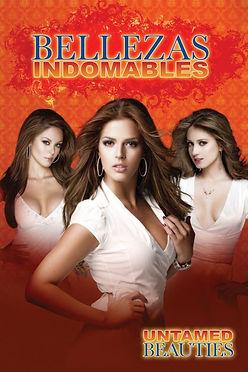 61.- BELLEZAS INDOMABLES - TV.jpg