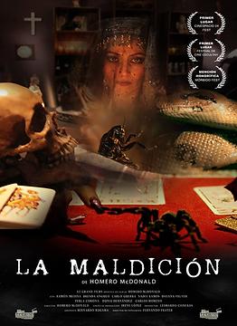 12.- LA MALDICIÓN - Cortometraje.png
