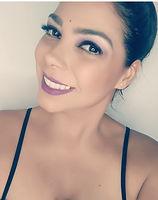 7.- Andrea Parada - Actriz - Bolivia..jp