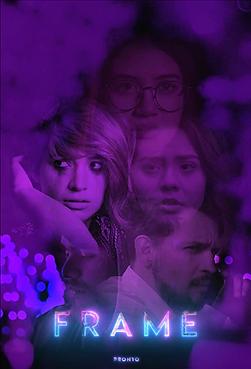 36.- FRAME -      TV Series.png