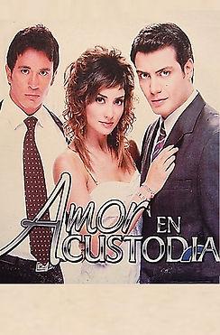 63.- AMOR EN CUSTODIA - TV.jpg
