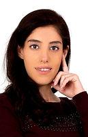 2.- TESSIE ORTEGA - ACTRIZ CIUDAD DE MÉX