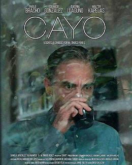 9.- CAYO - Cortometraje.jpg