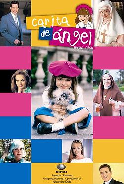 71.- CARITA DE ÁNGEL - TV.jpg