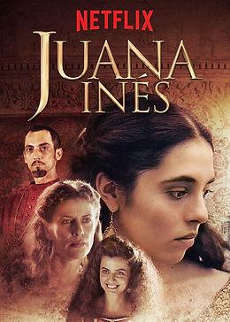 53.- JUANA INÉS - TV Series.jpg