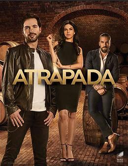 42.- ATRAPADA - TV.jpg