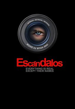 54.- ESCÁNDALOS - TV Series.png