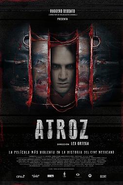 11.- ATROZ - Cine.png