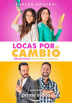 5.- LOCAS POR EL CAMBIO - Cine.jpg