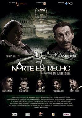 13.- NORTE ESTRECHO - Cine.jpg