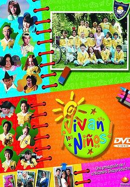 68.- VIVAN LOS NIÑOS - TV.jpg