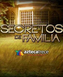 58.- SECRETOS DE FAMILIA - TV.jpg