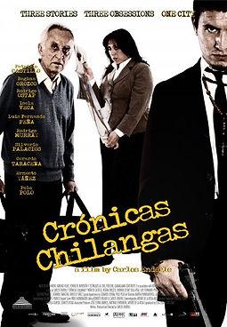 24.- CRÓNICAS CHILANGAS - Cine.jpg