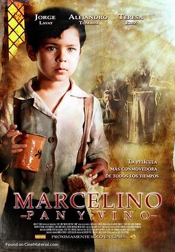 20.- MARCELINO - Cine.png