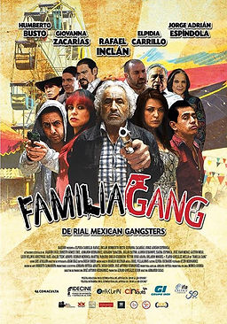 18.- FAMILIA GANG - Cine.jpg