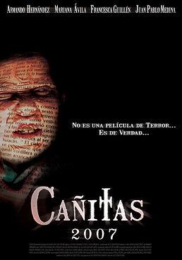 31.- CAÑITAS - Cine.jpg