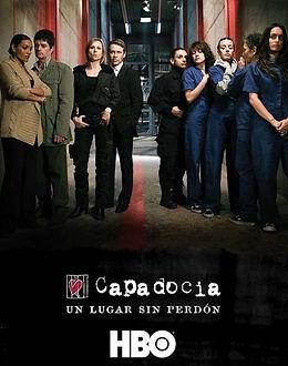 60.- CAPADOCIA - TV Series.jpg