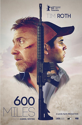 14.- 600 MILLAS - Cine.png