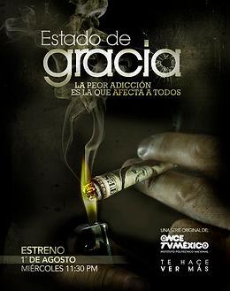 59.- ESTADO DE GRACIA - TV Series.jpg