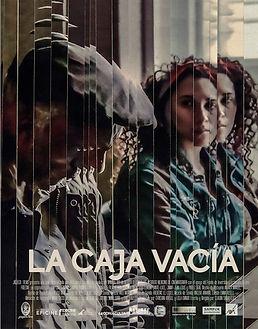 10.- LA CAJA VACÍA - Cine.jpg