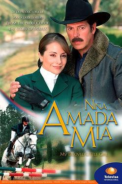 67.- NIÑA AMADA MÍA - TV.jpg