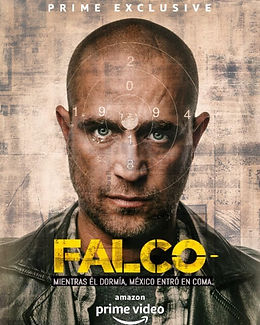 43.- FALCO -       TV Series.jpg