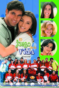 70.- EL JUEGO DE LA VIDA.jpg