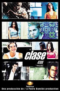 69.- CLASE 406 - TV.jpg