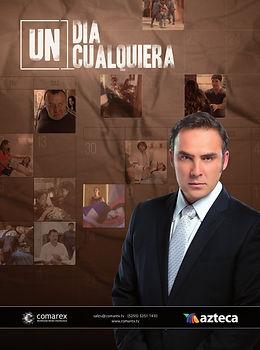 51.- UN DÍA CUALQUIERA - TV.jpg