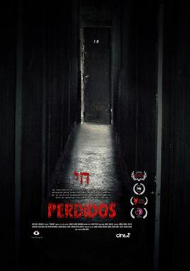 15.- PERDIDOS - Cine.jpg