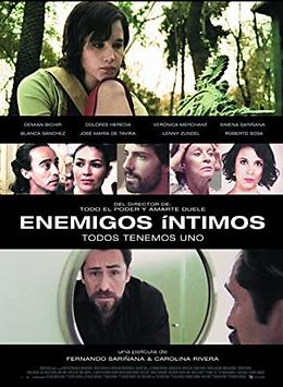 26 A.- ENEMIGOS ÍNTIMOS - Cine.png