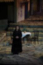 Cavalleria rusticana.jpg