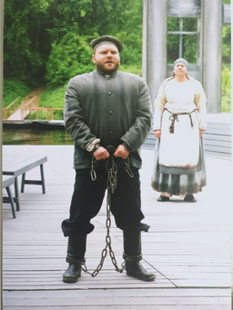 Pohjalaisia Antti ja Kaisa.jpg.png