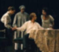 Gabriel tule takaisin 19980925-10 (1).jp